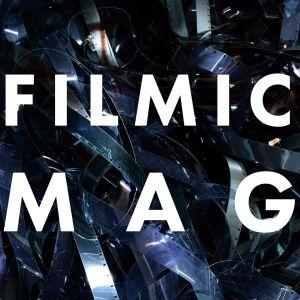 FILMICMAG LOGO
