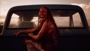 The Scariest Films We've EverSeen