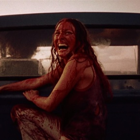 The Scariest Films We've Ever Seen