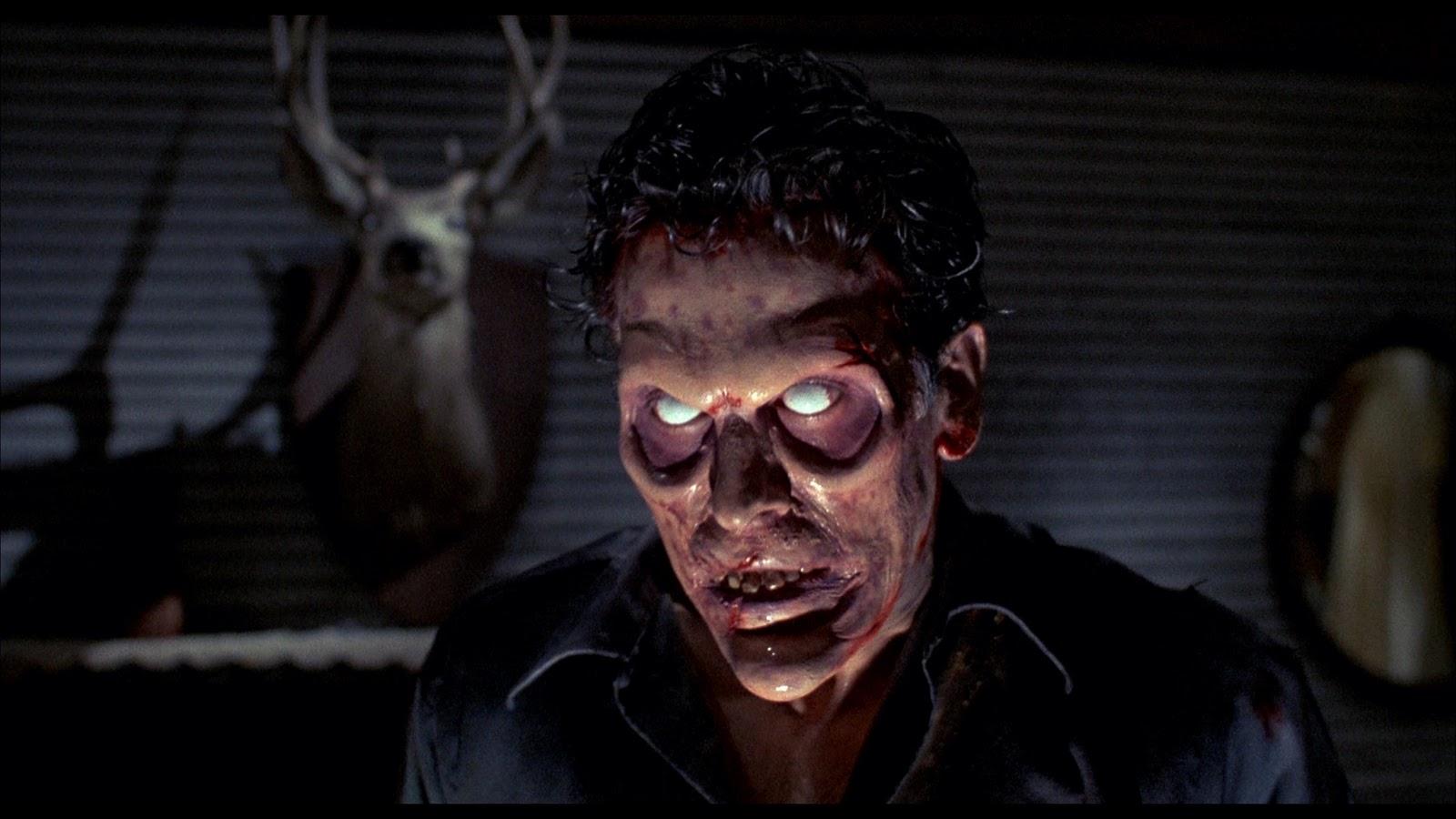 �а��инки по зап�о�� evil dead zombie