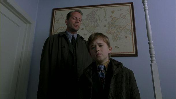 Sixth Sense1