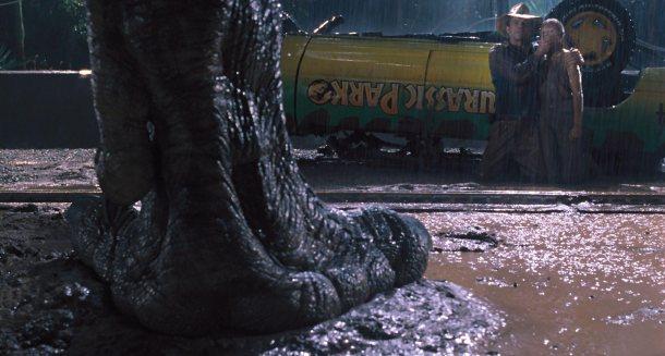 Jurassic1