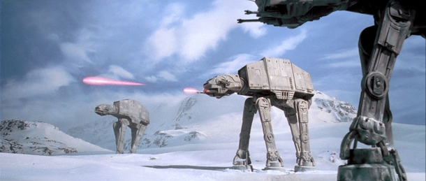 Battle of Hoth2