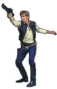 Han Solo3