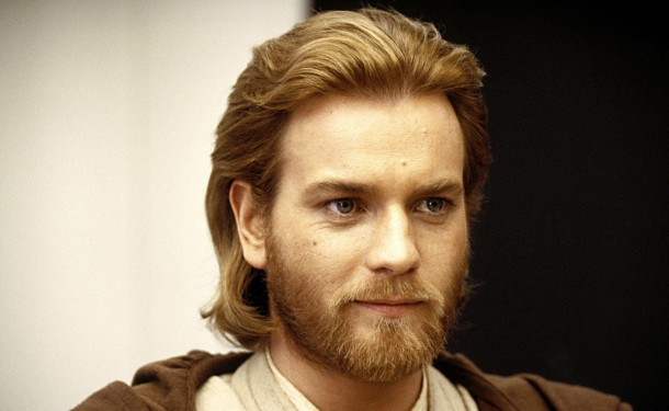 Obi Wan1