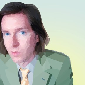The Merits of Wes Anderson