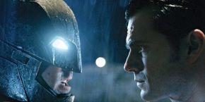 The 5 Steps to Prepare for Batman vSuperman