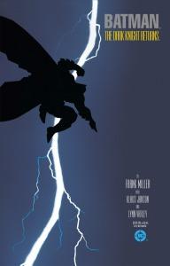 Dark Knight Returns1