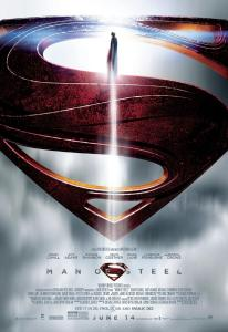 Man of Steel1