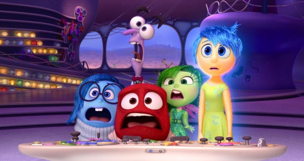 Inside Out1