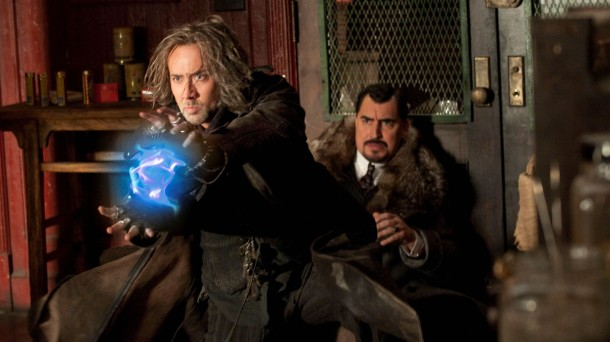 Sorcerer's Apprentice1