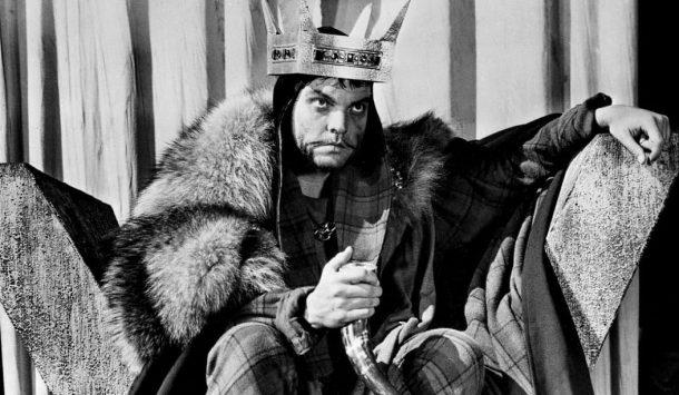 Welles Macbeth1