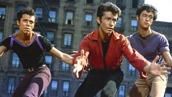 Image result for West Side Story