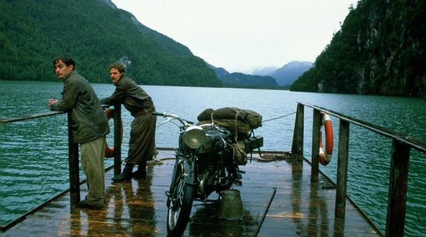 Motorcycle Diaries2