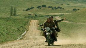 Highway Odysseys: 7 Road Movies WorthWatching