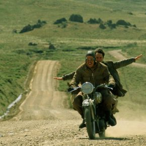 Highway Odysseys: 7 Road Movies Worth Watching