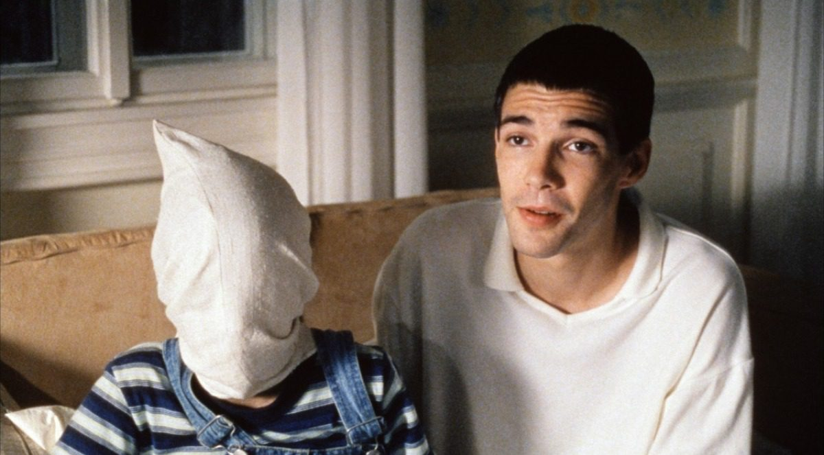 Funny Games (1997) | Filmic