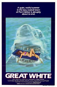 Great White poster2