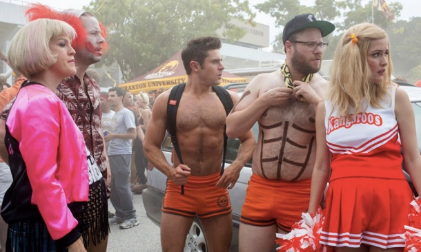 Neighbors2.2