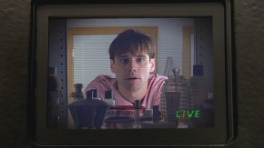 ANALYZE THIS: The Truman Show