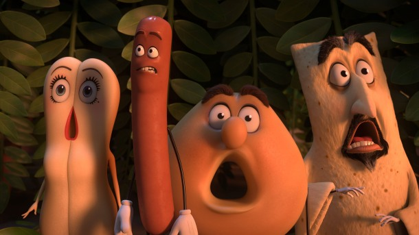 Sausage Party1