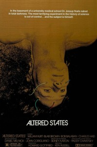 altered-states-poster