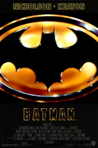batman-89-poster