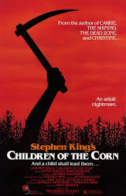 children-of-the-corn-poster