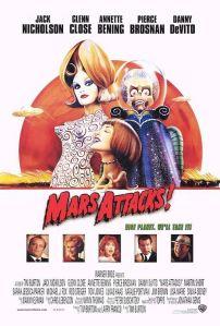 mars-attacks-poster