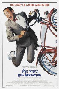 pee-wee-poster