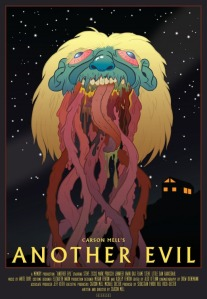 another-evil-poster