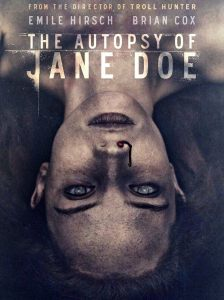 autopsy-poster