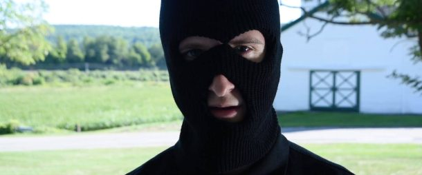 Jordan Dunn-Pilz as Pat
