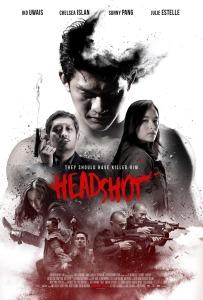 headshot-poster1