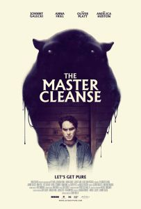 master-cleanse-poster