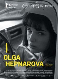 olga-poster1