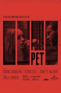 pet-poster1