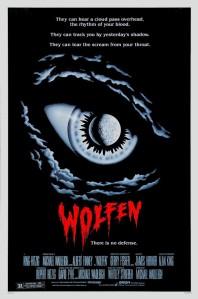 wolfen-poster1