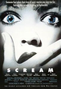 scream-poster1