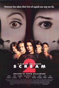 scream-poster2