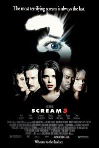 scream-poster3