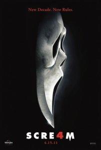 scream-poster4