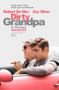 dirty-grandpa-poster1