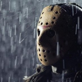 RANT SPOT: Friday the 13th (2009)