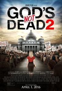 gods-not-dead-2-poster