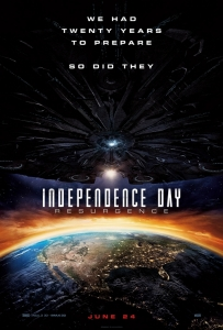 independence-day-resurgence-poster