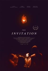 invitation-poster