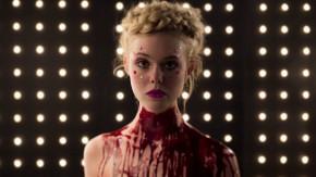 Best Horror Films of2016