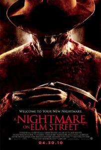 nightmare-poster1