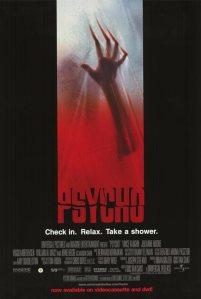 psycho-poster2